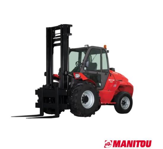 MANITOU M 50-2