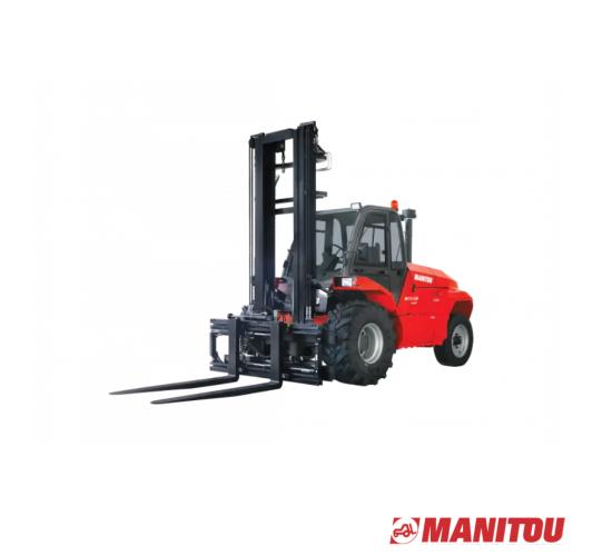 MANITOU M-X 70-2