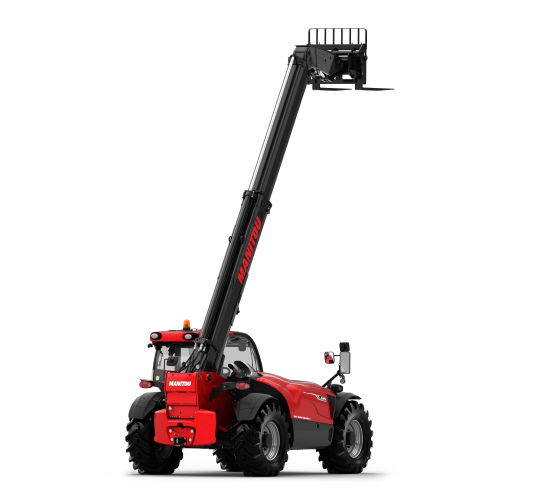 Manitou  MLT 1040 TAG 1399