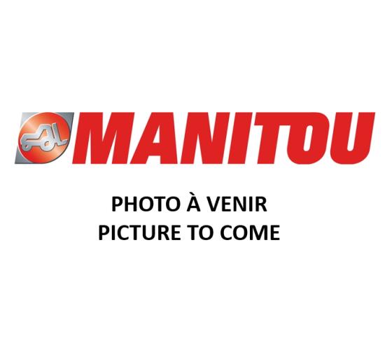 MANITOU  MRT2540 / TAG1008