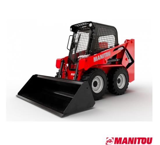 MANITOU R 1350 NXT2