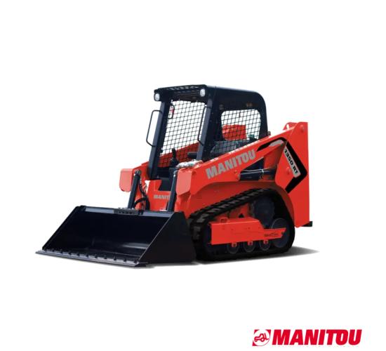 MANITOU RT 1350
