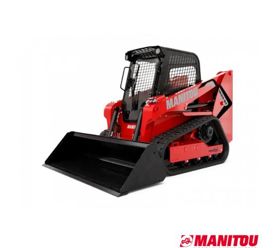 MANITOU RT 1650