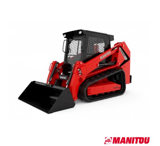 MANITOU RT 2150