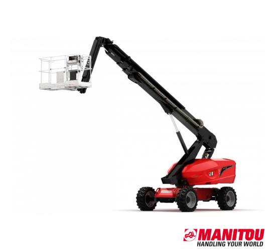 MANITOU TJ 65